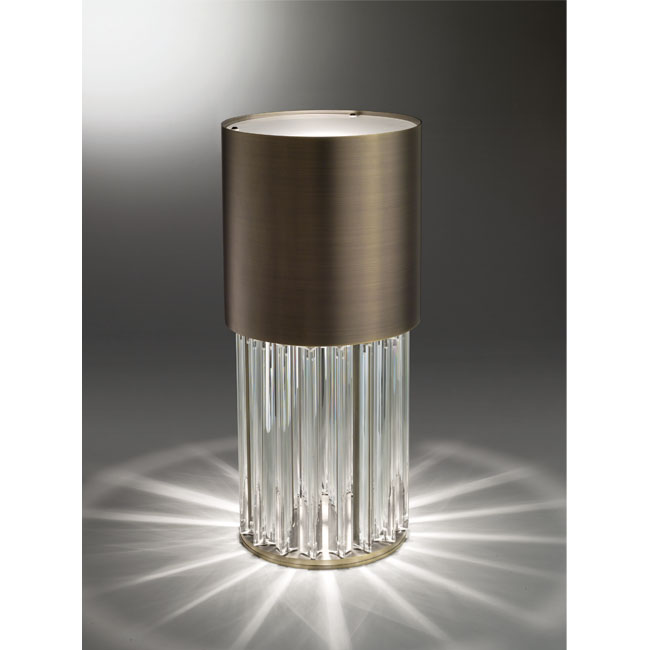Chic Table Lamp 14200