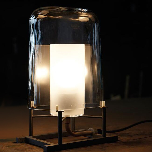 EFRA TABLE LAMP 14635