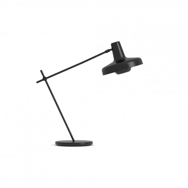 Arigato Short Table Lamp 16143