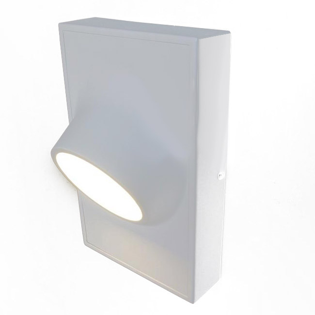 Wall Sconces Ikea: IKEA North Simple LED Porch Wall Sconce 9101 : Browse