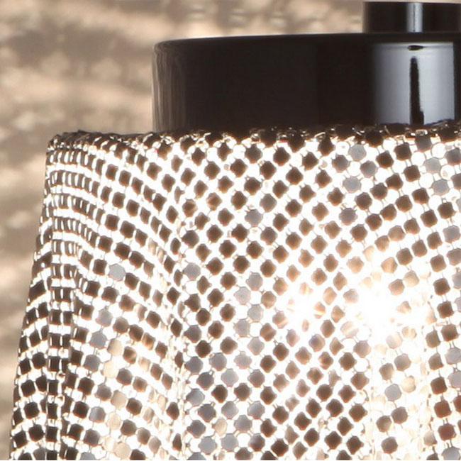Modern Fabric Wall Lights : Modern Aluminium Fabric Wall Sconce 9409 : Browse Project Lighting and Modern Lighting Fixtures ...