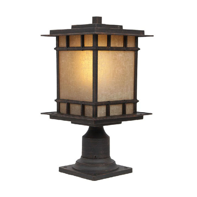 st6771 antique outdoor marble wall sconce and lights 9578