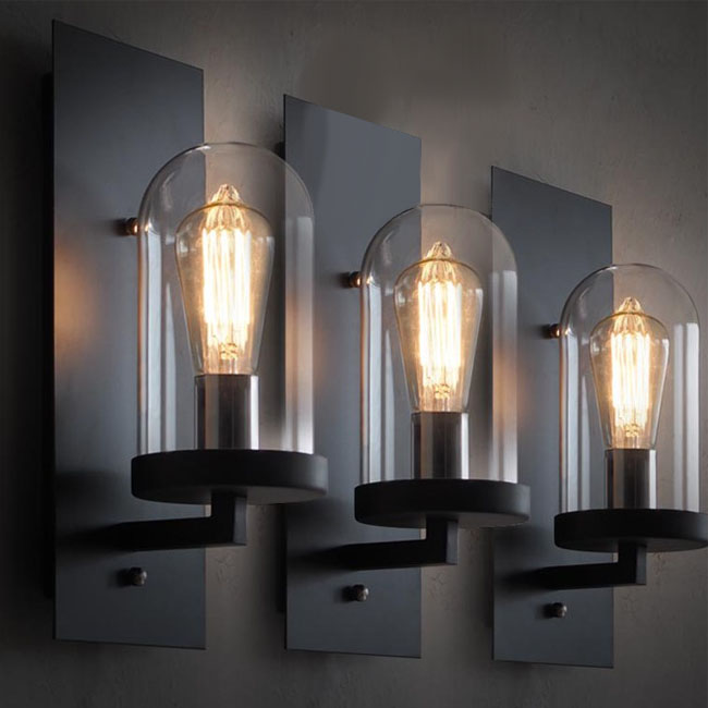 lighting antique style lighting fixture styles and modern lighting