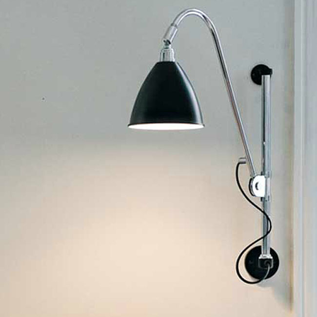Bestlite Modern Metal Wall Sconce 10772 : Browse Project Lighting and Modern Lighting Fixtures ...