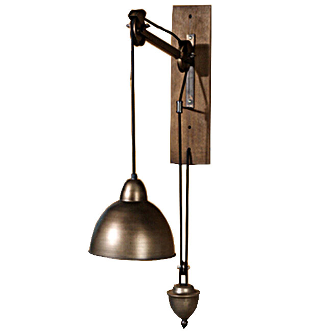 Metal Industrial Wall Lights : My Account : Browse Project Lighting and Modern Lighting Fixtures For Home Use, PHX sells a ...