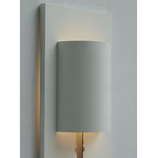 Modern Shadow Wall Sconce 11942 : Browse Project Lighting and Modern Lighting Fixtures For Home ...