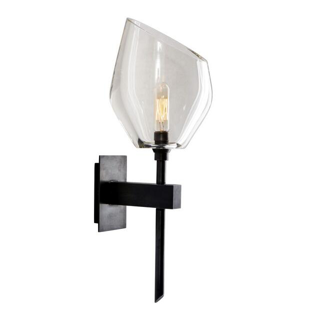 Wall Sconce Light Installation : Tulip Sconce 14638 : Browse Project Lighting and Modern Lighting Fixtures For Home Use, PHX ...